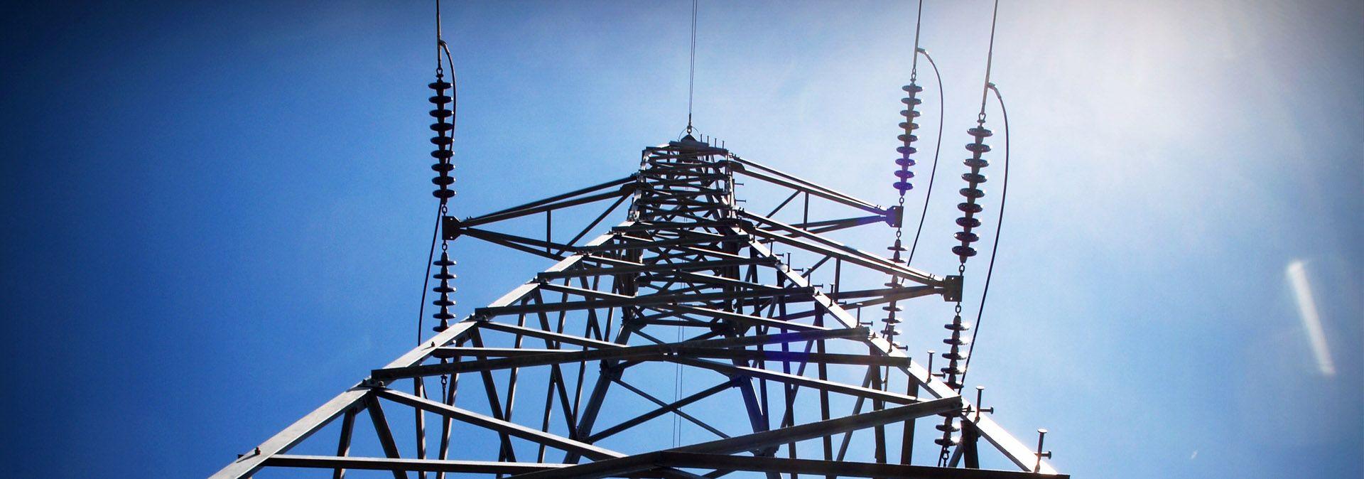 CONNECT ELECTRIC INGENIERÍA: modernización, automatización, ampliaciones y modificaciones de instalaciones eléctricas